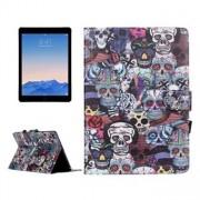 Flipfodral iPad Air 2