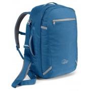 Táska Lowe Alpine AT Kézi- 45 Atlantic kék / festék