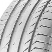 Continental ContiSportContact 5 SSR (225/45 R19 92W)