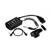 LASTOLITE 3265 Emissor-Recetor Radio Synchro Flash