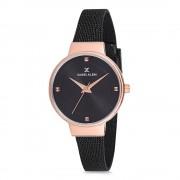 Ceas pentru dama, Daniel Klein Fiord, DK12046-5