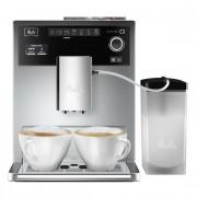 "Kaffeemaschine Melitta ""Caffeo CI E970-101"""