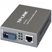 Media convertor Fast Ethernet WDM TP-Link MC111CS