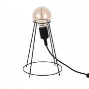 """[lux.pro] Stolová lampa """"Sydney"""" HT168241"""