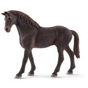 Figurina Schleich - CAL DE RASA PURA - 13856