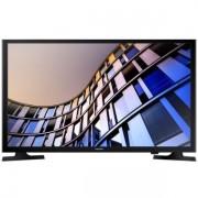 Televizor LED Samsung 32M4002, 80 cm, HD, Negru