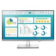 "Монитор HP EliteDisplay E273, p/n 1FH50AA - 27"" TFT монитор HP"