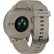SMARTWATCH GARMIN HIBRID VIVOMOVE HR BLACK 010-01850-03