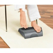 Aparat de masaj pentru picioare Beurer FM39 cu incalzire