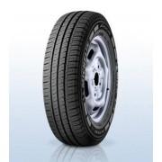 Michelin 195/75 R 16c 107r Agilis+