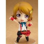 Figurina Love Live! Nendoroid Koizumi Hanayo 10 cm