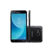 Smartphone Galaxy J7 Neo J701M, Android 7.0, Memória Interna de 16gb, Tela de 5.5, Preto - Samsung
