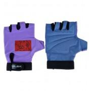 Fitnes rukavice za žene - RX SF WOMEN