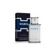 Kouros Yves Saint Laurent Edt Masculino 100 Ml