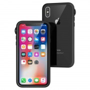 Catalyst - Impact Protection Case iPhone X/Xs