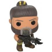 Figurina POP! Games: Gears Of War Oscar Diaz