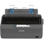 Epson LQ-350 Nadeldrucker