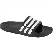 Adidas Duramo slide adidas maat 40 2/3
