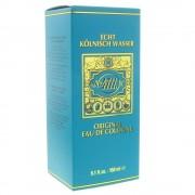 Intertrade Cosmetics Eau De Cologne 4711 150 ml 4011700740635