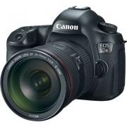 Digitalni foto-aparat Canon EOS 5DSR Body