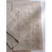 Cawö Badematte, ca. 60x100cm Cawö beige Wohnen beige