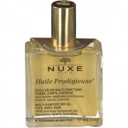 Nuxe Huile Prodigieuse® 100 ml 3264680009754