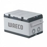 Frigider auto cu compresor Waeco CF-080AC (afisaj digital)