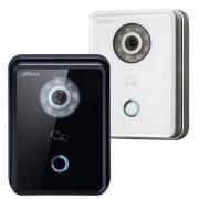 IP vanjski interfonski panel Dahua DH-VTO6210B kamera 1,3Mpx, 128MB memorije, čitač kartica
