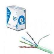 Cablu de retea Gembird UPC-5004E-SOL