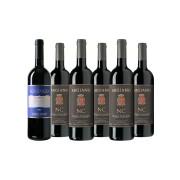 Argiano Wijnpakket