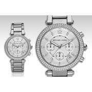 Ladies' Michael Kors MK5353 Parker Watch