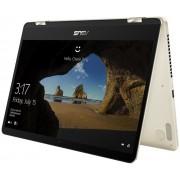 ASUS ZenBook Flip 14 UX461UA-E1013T