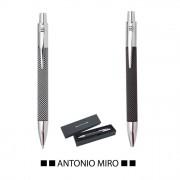 Bolígrafo Nortel de Antonio Miró