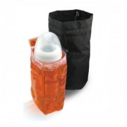 Cherub Baby Click n Go Travel Bottle Warmer