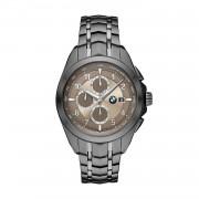 Мъжки часовник BMW Chronograph - BMW8005