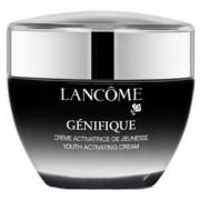 Lancôme Genifique Youth Activating Cream vyživující denní pleťový krém pro všechny typy pleti pro ženy