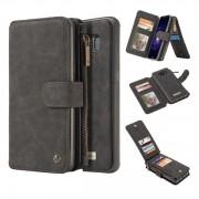 Plånboksfodral Magnetskal Samsung Galaxy S8 +
