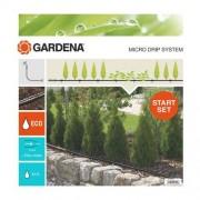 Kap po kap Start set za tuje GA 13010-20 - GARDENA