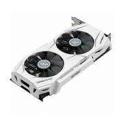 Tarjeta de Video ASUS NVIDIA GeForce GTX 1060 Dual OC, 3GB 192-bit GDDR5, PCI Express 3.0