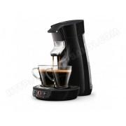 Philips Senseo Viva Café Noir + 108 Dosettes 1450W HD6563/66