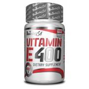 Vitamin E 400mg