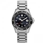 Мъжки часовник Roamer, Rockshell Mark III, 220633 41 55 20