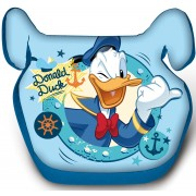 Inaltator auto Eurasia Disney Donald
