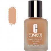 Clinique Superbalanced Make Up 01 30ml Odstín Petal 01