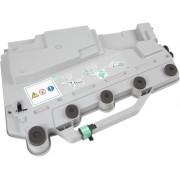 Ricoh Original Bote residual de tóner 406665