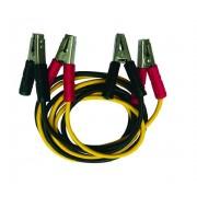 Cabluri pornire 500A (Profesionale)