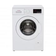 Bosch Serie 6 WNAT323471 Wasmachines - Wit