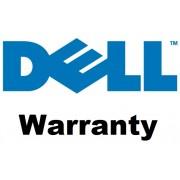 Dell Precision M35xx warranty - 3 Year ProSupport Next Business Day to 5 Year ProSupport Next Business Day