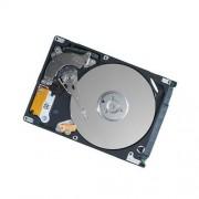 "160GB 2.5"" SATA Hard Disk Drive for Dell Latitude 13 131L 2100 D520 D530 D531 D630 D630C D631 D820 D830 E4300 E5400 E5500 E6400 E6400 ATG E6400 XFR E6410 E6500 E6510 XT2_XFR Notebooks/Laptops"