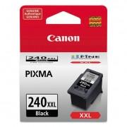 5204b001 (pg-240xxl) Chromalife100+ Extra High-Yield Ink, Black